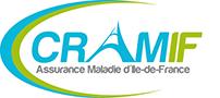 Logo CRAMIF