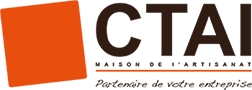 Logo CTAI