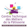 Logo CTMP