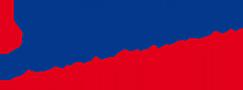 Logo Pôle d'Innovation Artisanat et Petites Entreprises